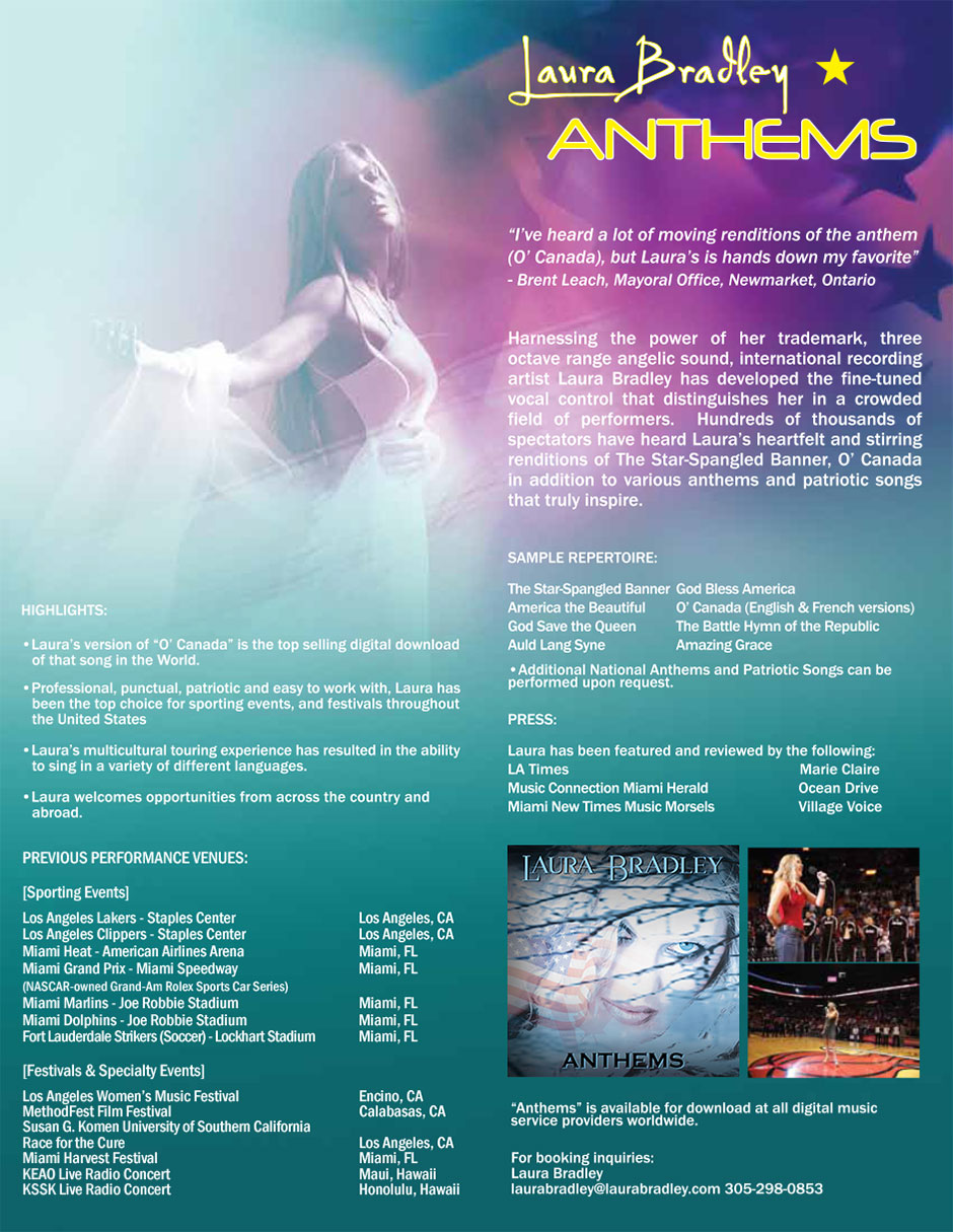 anthems-one-sheet