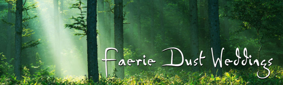 header-faerie-dust-weddings