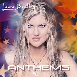Anthems_cover